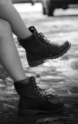 Bild der Meldung: Artikel im FASHION TODAY zum Schuhmacherhandwerk