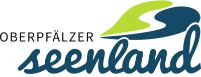 Zweckverband Oberpfälzer Seenland