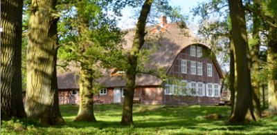 Foto zur Meldung: Ferienhaus Deichkind ist ELER-Projekt des Monats