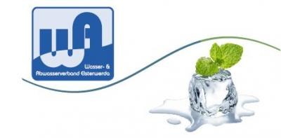 Vorschaubild zur Meldung: Achtung! Unterbrechnung der Trinkwasserversorgung am 06. November 2020