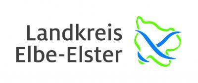 Pressemitteilung des Landkreises Elbe-Elster