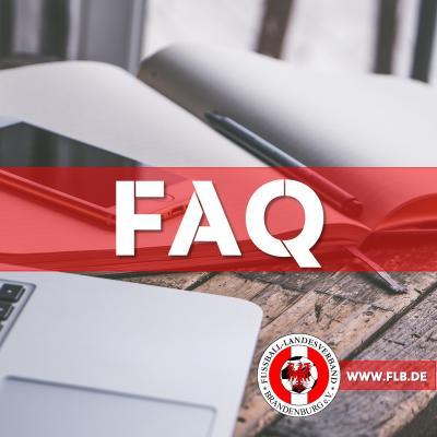Corona-FAQ des MBJS