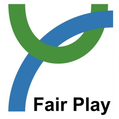 Vorschaubild zur Meldung: Jung, sportlich, fair 2020