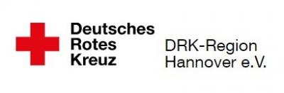 Vorschaubild zur Meldung: 22.06.2021 >> Kein Training << Sporthalle der ALS steht nicht zur Verfügung wegen Blutspende DRK von 15:30 bis 19:30 Uhr >> Kein Training