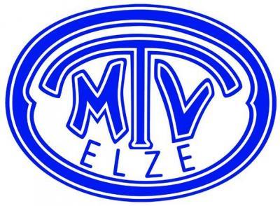 MTV ELze Logo