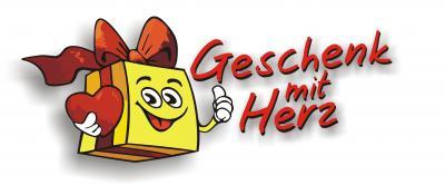 """Vorschaubild zur Meldung: """"Geschenk mit Herz"""" - Verlängerung der Annahme!"""