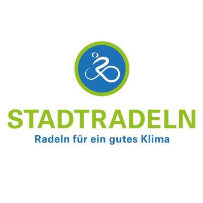 Stadtradeln > Ein Bericht von Cathlyn Hofmann