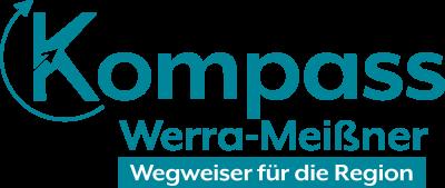 Vorschaubild zur Meldung: Willkommenspakete für den Kreis von Kompass Werra-Meißner