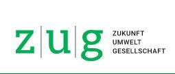 Foto zur Meldung: Richtlinie des BMU zur Umsetzung von kommunalen Modellvorhaben in Braunkohlerevieren