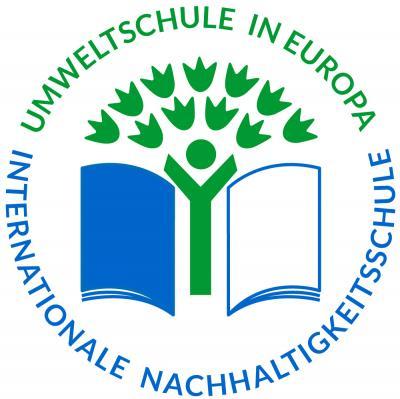 Bild der Meldung: Stegaurach ist wieder Umweltschule!