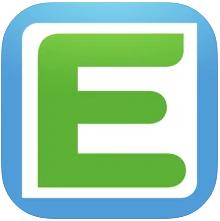 Vorschaubild zur Meldung: Edupage - Kommunikation mit der Schule -Update