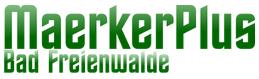 Vorschaubild zur Meldung: INSEK - Ihre Meinung ist gefragt! Nutzen Sie das Maerker-Plus-Forum!