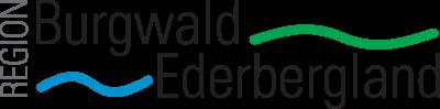 Logo Region Burgwald-Ederbergland