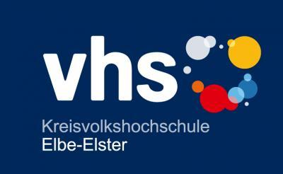 Logo der Kreisvolkshochschule
