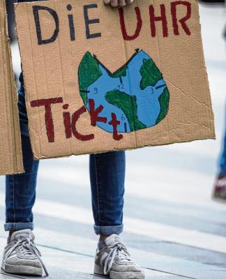 Vorschaubild zur Meldung: Amt Pinnau bekommt einen Klimamanager