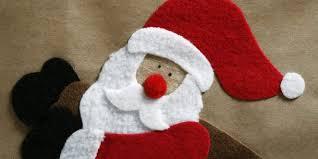 Vorschaubild zur Meldung: Der Nikolaus kommt!