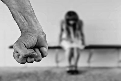 Bild der Meldung: Ein starkes Zeichen gegen die Gewalt an Frauen