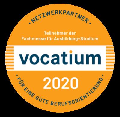 VOCATIUM 2020