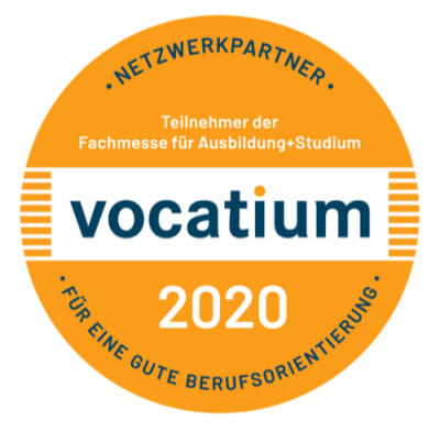VOCATIUM 2020