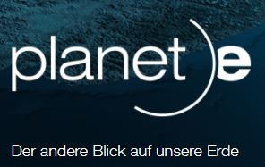 Vorschaubild zur Meldung: Die Zukunftsmacher*innen - Wie Brandenburg nachhaltig werden will