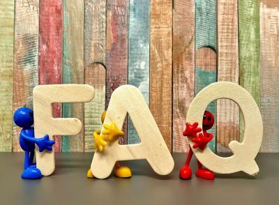 Bild der Meldung: FAQs zu Quarantäne des Kindes