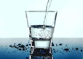 Vorschaubild zur Meldung: Maßnahmen gegen Keime im Trinkwasser