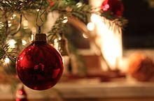 Bild der Meldung: Vorgezogene Weihnachtsferien