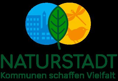 Logo Naturstadt