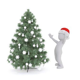 Foto zur Meldung: Advent in der Hof-Boutique: Unser Geschenk für Sie