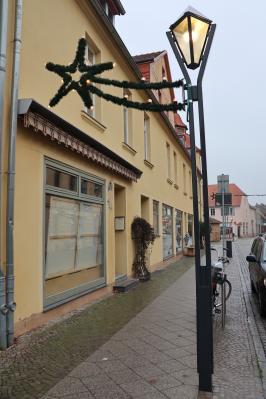 Vorschaubild zur Meldung: Atelier Busch in der Hamburger Straße