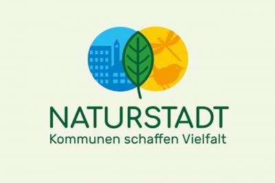 """Bild der Meldung: Schneeberg gewinnt Bundeswettbewerb """"Naturstadt"""""""