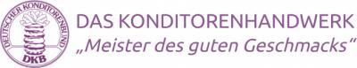 DKB - Deutscher Konditoren Bund