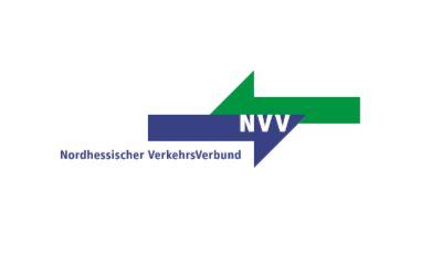 Vorschaubild zur Meldung: NVV-Fahrplanwechsel im Landkreis Hersfeld-Rotenburg
