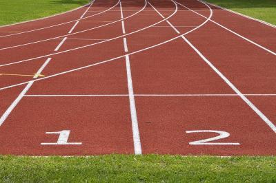 Vorschaubild zur Meldung: Ab Dezember weitere Einschränkungen im Sport
