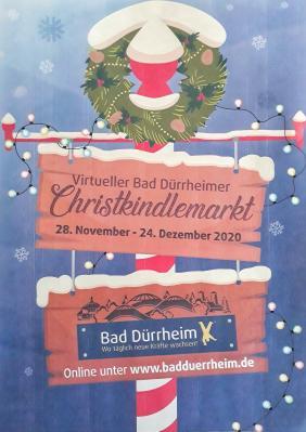 """Foto zur Meldung: Babysöckchen des """"lustigen Nähkörbchens"""" jetzt zum Kauf auf dem virtuellen Weihnachtsmarkt Bad Dürrheim"""