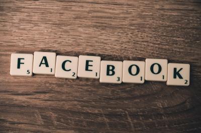 Die Stadtverwaltung Calau setzt künftig auch auf Facebook, um Bürgerinnen und Bürger zu informieren. Foto: pixabay / Firmbee