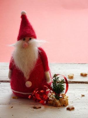 Foto zu Meldung: Weihnachtsblues