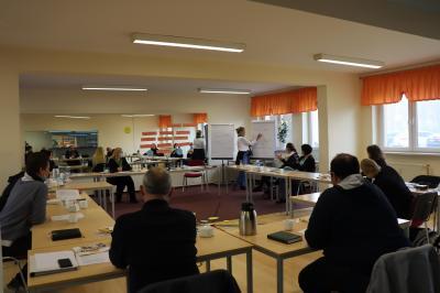 Vorschaubild zur Meldung: Kinder und Jugendliche in Kyritz sollen aktiv mitbestimmen und mitgestalten
