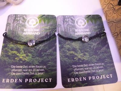 Erden-Project