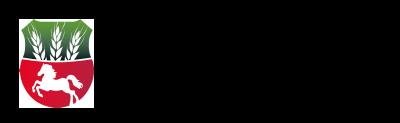 Datenschutzerklärung Kreislandvolkverband Oldenburg e.V.