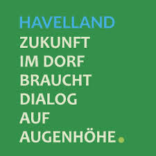 Foto zur Meldung: Gründung des Netzwerkes Lebendige Dörfer Havelland