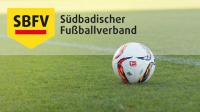 Vorschaubild zur Meldung: SBFV setzt Varianten zur Saisonfortsetzung fest
