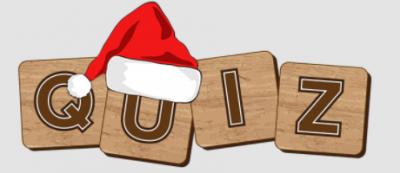 Foto zur Meldung: Virtuelle Weihnachts-Quiz-Show für kleine & große Judo-Liebhaber