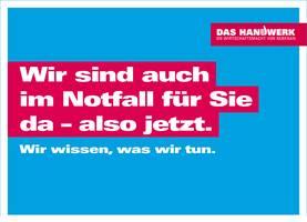 """Vorschaubild zur Meldung: Innungsservice auch für """"Nicht""""-Innungsmitglieder aktiv"""