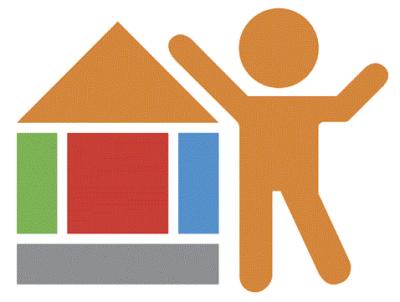 Foto zur Meldung: Elterninformation zur Notbetreuung ab dem 16.12.2020 in den Kitas und Horten des Eigenbetriebes Kindertageseinrichtungen der Lutherstadt Eisleben