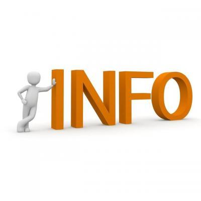 Bild der Meldung: Nachweis für den Bedarf einer Notbetreuung in den Kitas/Horten