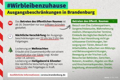 © Land Brandenburg