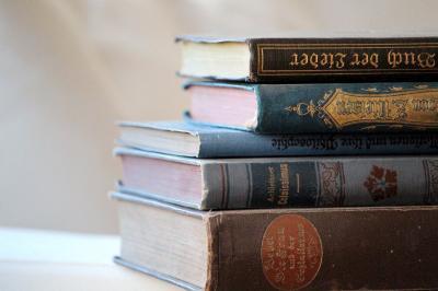 Vorschaubild zur Meldung: Vorübergehende Schließung der Gemeindebibliothek