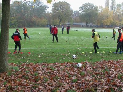 Bild der Meldung: Landtag erhöht Sportförderung und verspricht Jugendsport oberste Priorität