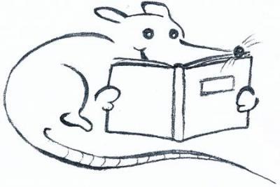Vorschaubild zur Meldung: Stadtbibliothek ab 21.12.2020 geschlossen